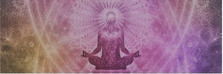 personalized yoga mat